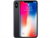 "iPhone X ""hot"" san, Apple Store khong can dung chieu tro cau khach"