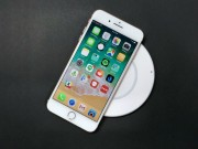 "Cong nghe - Apple loai phien ban 256GB tren iPhone 7/7 Plus de ""un"" iPhone 8"