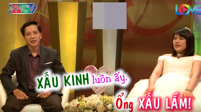 "co gai dep nhat cong ty quyet cuoi sep gia tung ""sam so"" minh hinh anh 3"