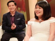 "Song tre - Co gai dep nhat cong ty quyet cuoi sep gia tung ""sam so"" minh"