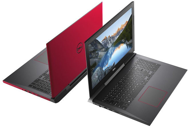 dell cong bo laptop dong xps mong nhat the gioi hinh anh 2
