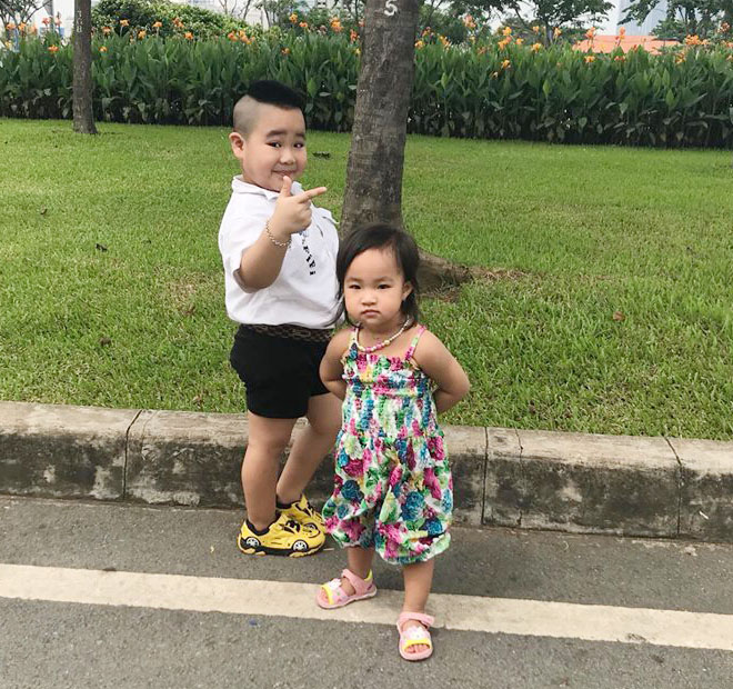 con trai hieu hien thich duoc dong phim cung bo hinh anh 3