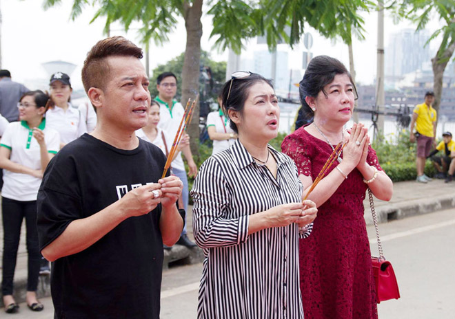 con trai hieu hien thich duoc dong phim cung bo hinh anh 6