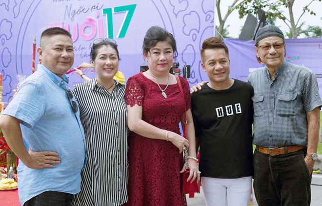 con trai hieu hien thich duoc dong phim cung bo hinh anh 7