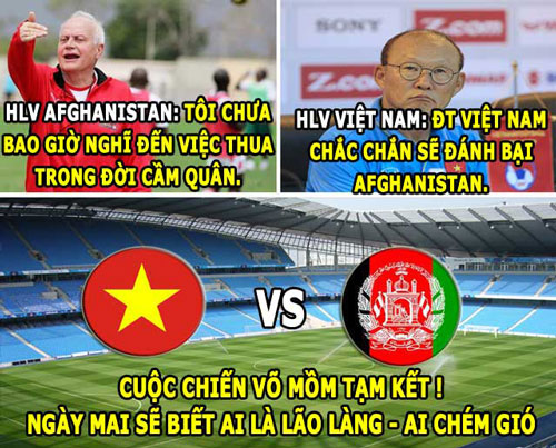 dt viet nam giong m.u, ronaldo thich vong 3 lon hinh anh 1
