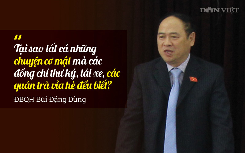 infographic: quoc hoi soi dong voi nhung phat ngon manh me hinh anh 10