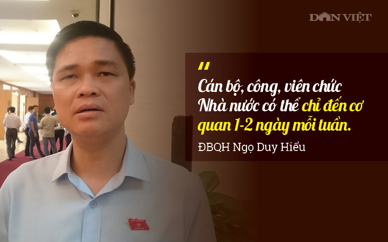 infographic: quoc hoi soi dong voi nhung phat ngon manh me hinh anh 11
