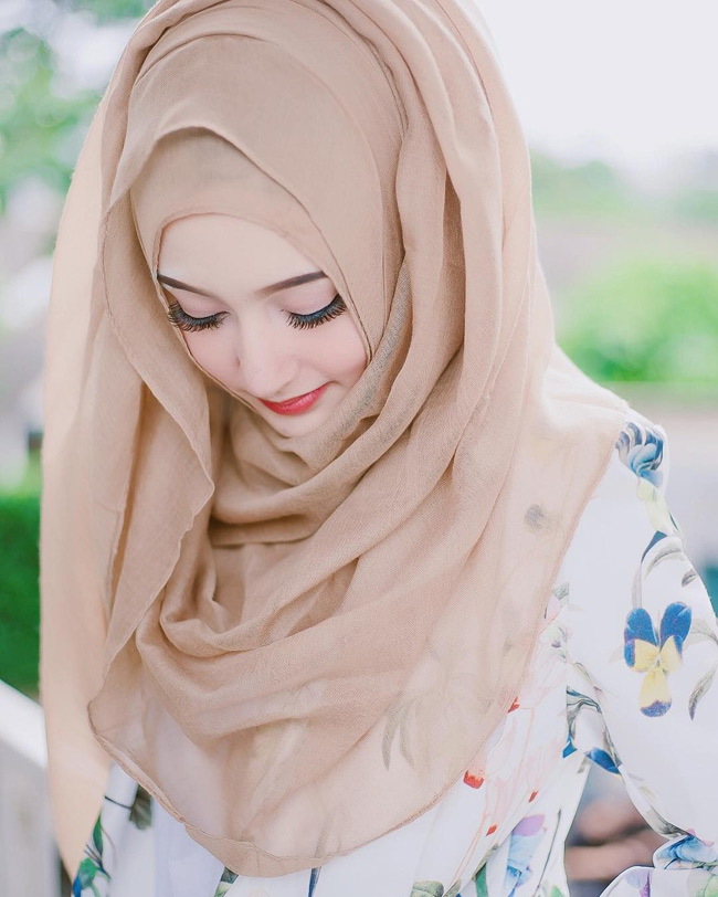 dewart muslim girl personals The problem with dating as a muslim woman is almost always one of culture than religion having tried the 'marriage experiment' once, i know that religion doesn't play a role in the day-to.