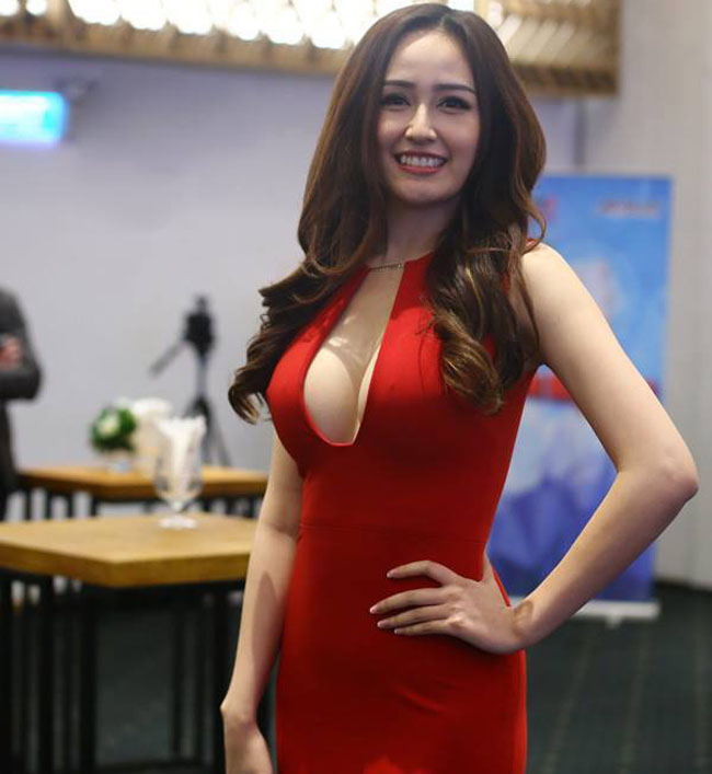 """""""boc"""" so do vong 1 that su cua mai phuong thuy, do my linh hinh anh 4"""