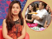 Song tre - Thi ra day la ly do co gai 30 tuoi tim ban trai giong ban than!