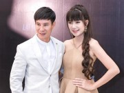 "Ly Hai: ""Co tra tien ty toi cung khong hat dam cuoi"""