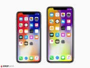 Cong nghe - iPhone 2018 se ho tro 2 SIM tien ich