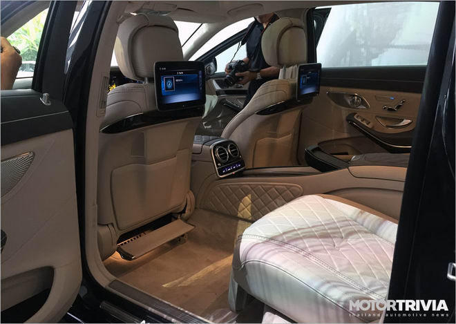 mercedes s-class 2018 co gia tu 5,3 ty dong hinh anh 4
