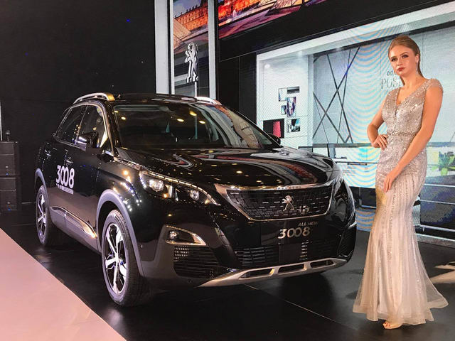 gia 1,159 ty dong cua peugeot 3008 lieu co hop ly? hinh anh 1