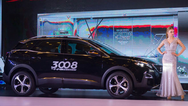 gia 1,159 ty dong cua peugeot 3008 lieu co hop ly? hinh anh 2