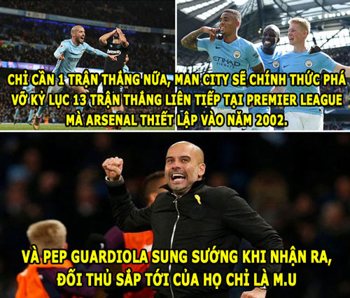 """anh che hom nay (5.12): mourinho dung chieu cu, wenger lo """"sot vo"""" hinh anh 3"""