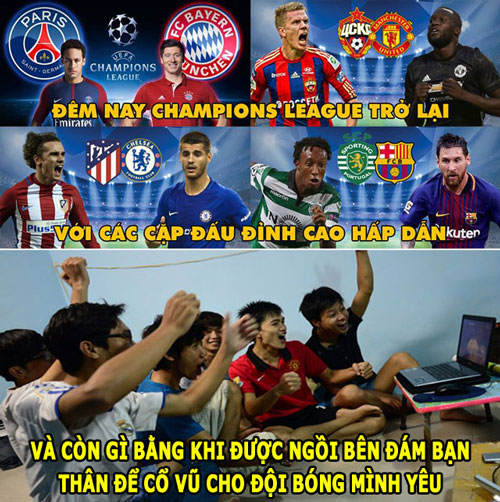"""anh che hom nay (5.12): mourinho dung chieu cu, wenger lo """"sot vo"""" hinh anh 5"""