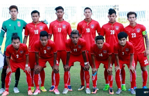 dich thu cua u23 viet nam gay that vong truoc them m-150 cup hinh anh 1