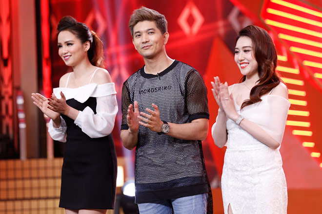 truong giang dien canh gia dinh tan vo vi nguoi thu 3 truoc mat tim hinh anh 2