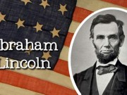 Tong thong Abraham Lincoln day con ky nang song the nao?