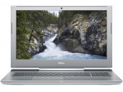 Dell trinh lang laptop Vostro sieu sang, chay Core i the he thu 8