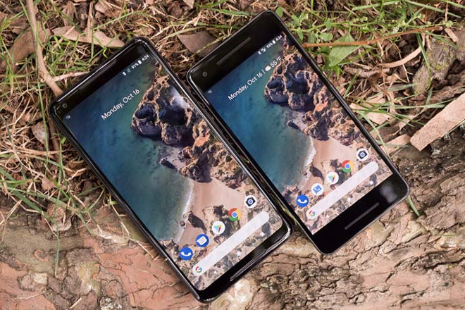 """day la nhung smartphone co camera """"dinh"""" nhat nam 2018 hinh anh 6"""