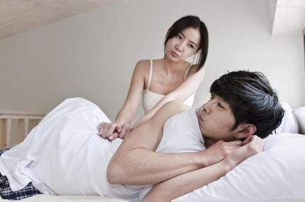 nhin sex lau ngay anh huong den suc khoe the nao? hinh anh 1