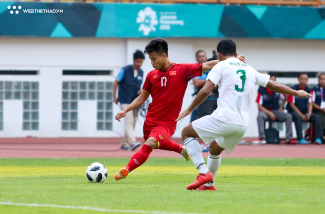 xuan truong, hung dung chan thuong truoc aff cup 2018 co loi cho dt viet nam hinh anh 2