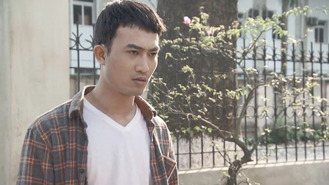 "ro ri canh nong bi cat khoi ""quynh bup be"", lo clip chung minh canh soai ca con song hinh anh 3"