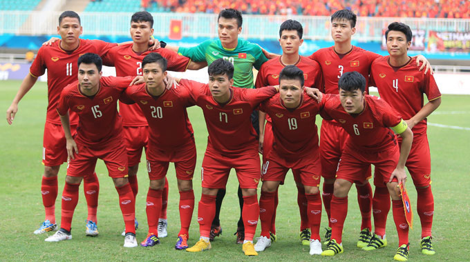 nguy co tranh chap quyen phat song aff cup 2018 hinh anh 2