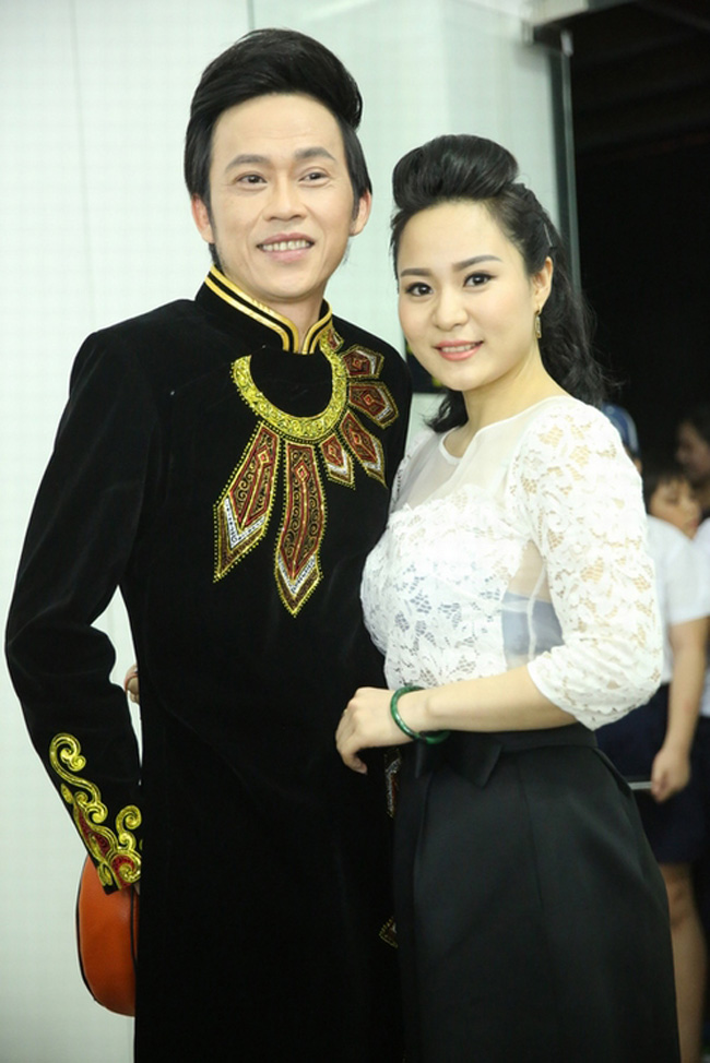 3 co con nuoi it nguoi biet cua mr. dam, long nhat, hoai linh: ai dep nhat? hinh anh 16