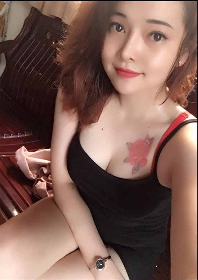 3 co con nuoi it nguoi biet cua mr. dam, long nhat, hoai linh: ai dep nhat? hinh anh 12