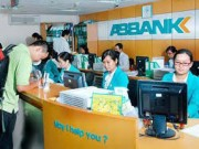 ong Pham Duy Hieu tro thanh tan Tong giam doc ABbank