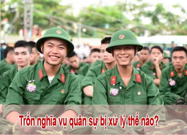 muc huong che do thai san theo quy dinh moi nhat hinh anh 2