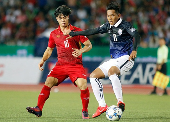 sep vff chia se cach phan biet ve gia aff cup 2018 hinh anh 3