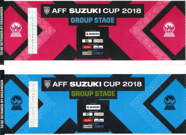sep vff chia se cach phan biet ve gia aff cup 2018 hinh anh 1