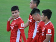 Lich thi dau va phat song truc tiep vong bang AFF Cup 2018