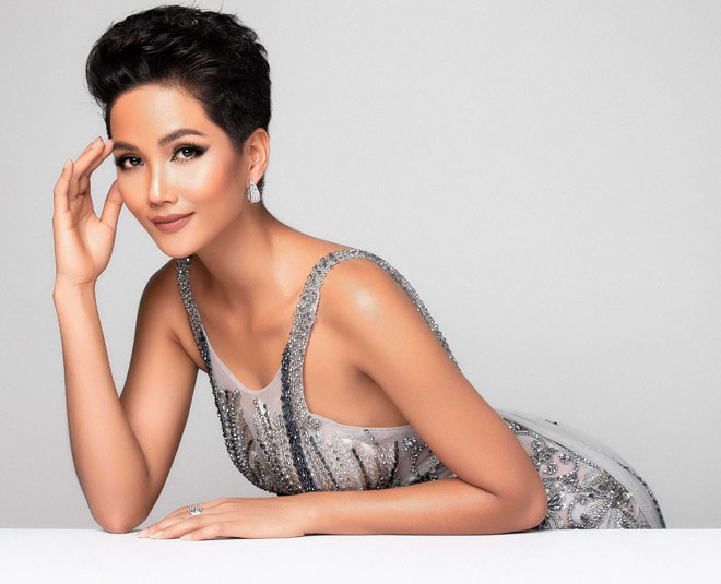 h'hen nie khoe than hinh tuong dong truoc them miss universe hinh anh 6