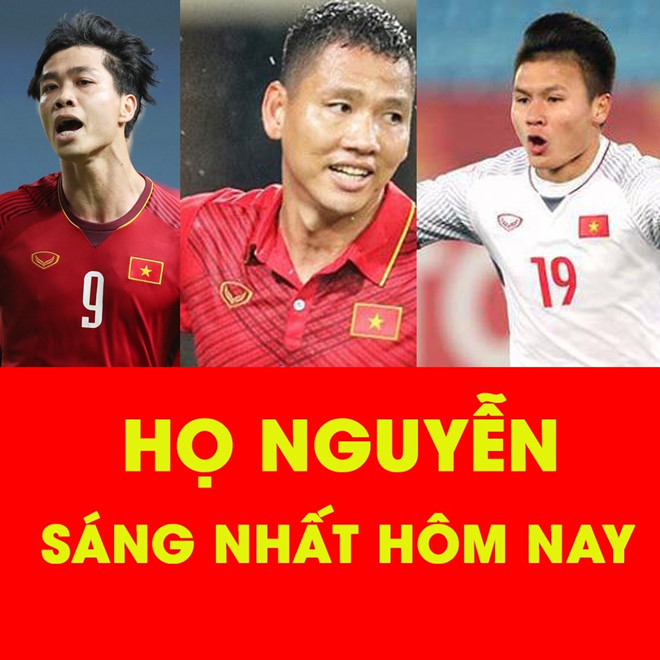 "anh che aff cup 2018: van lam... ""dong phim mat tich"" hinh anh 4"