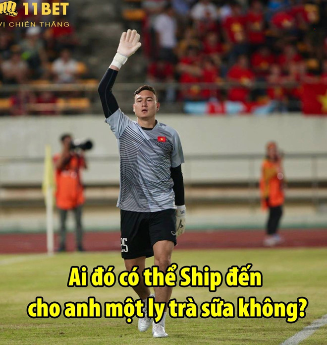 "anh che aff cup 2018: van lam... ""dong phim mat tich"" hinh anh 6"