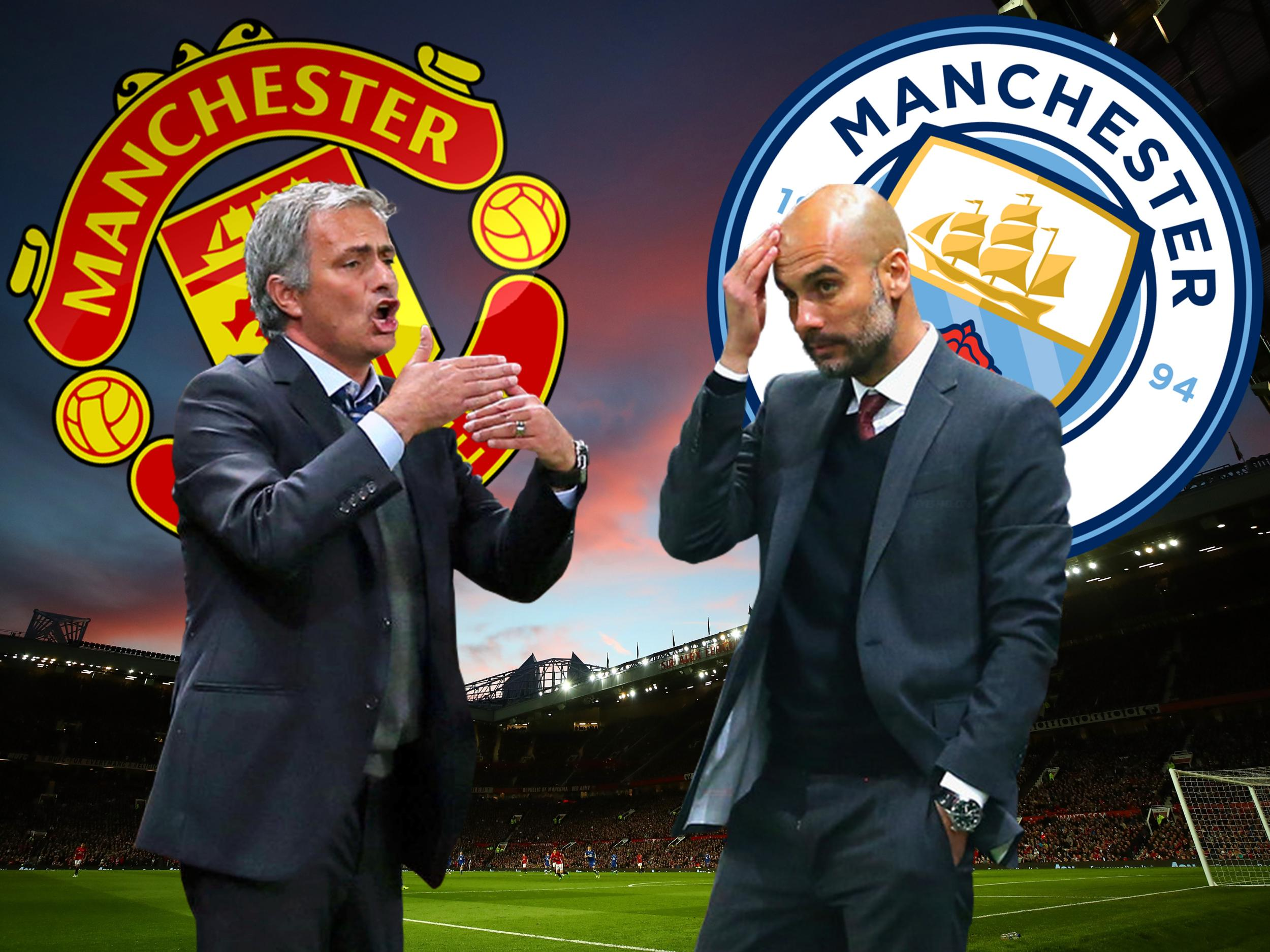 bat ngo voi ty le cuoc tran derby manchester hinh anh 2