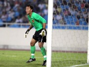 The thao - Tin sang (15.11): Nha vo dich AFF Cup 2008 canh bao dT Viet Nam