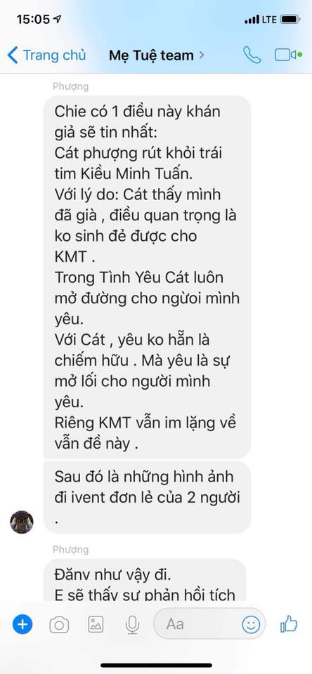 hot: an nguy tiet lo soc: toi la nuoc co trong tay nguoi khac hinh anh 3