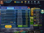 "Nhan nhan song bai online ""the cho"" game do den cua Phan Sao Nam"