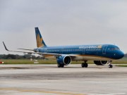 Them 20 chiec A321neo cua Airbus se gia nhap doi bay Vietnam Airlines