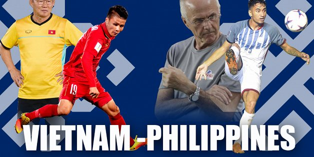 """soi keo, ty le cuoc viet nam vs philippines (19h30): pha """"dop den dui"""" o my dinh hinh anh 1"""