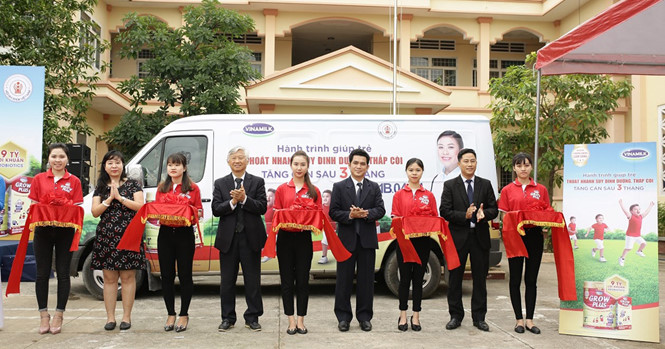 12.000 tre suy dinh duong, thap coi tang can sau 3 thang hinh anh 1