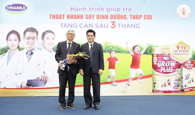 12.000 tre suy dinh duong, thap coi tang can sau 3 thang hinh anh 2
