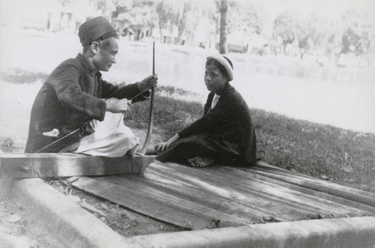 hinh anh it nguoi biet ve ha noi nam 1937-1938 hinh anh 8