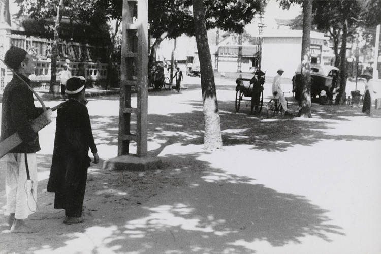 hinh anh it nguoi biet ve ha noi nam 1937-1938 hinh anh 10